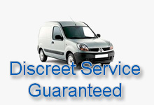 Pest Control Services Blackheath